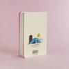 Notebook laimaginada 39